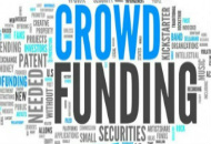 Set-Up-a-Crowdfunding-Company-in-Germany