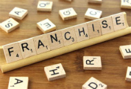 Start-a-Franchise-Business-in-Germany