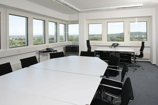 Finding-an-Office-for-your-Company-in-Germany.jpg