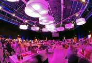 Open an Event Management Company in Germany.jpg