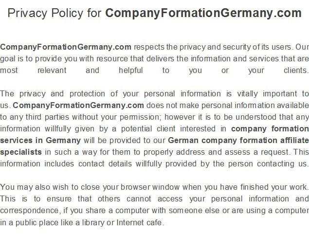 Privacy-Policy-CompanyFormationGermany.jpg